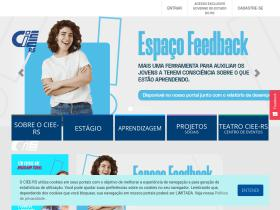 ciee-rs.org.br