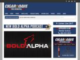 cigardave.com