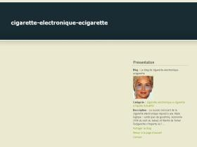 cigarette-electronique-ecigarette.over-blog.com