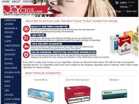 cigarettes-smoke.net