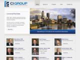 cigroup.com
