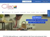 cilea-monetique.fr
