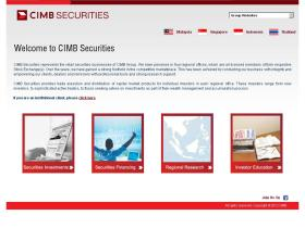 cimbsecurities.com