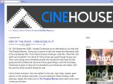 cinehouseuk.blogspot.co.uk
