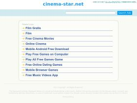 cinema-star.net