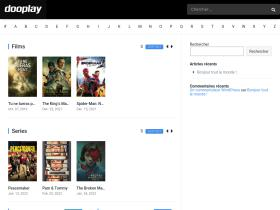cinema-streaming.com