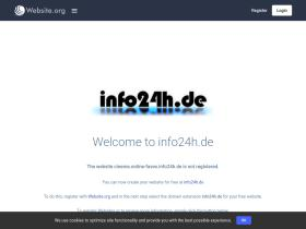cinema.online-faves.info24h.de