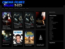 cinemafilmesonlinehd.blogspot.it