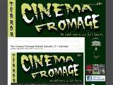 cinemafromage.com