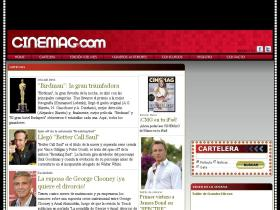 cinemag.com.uy
