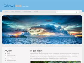 cinemagic.pl