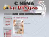 cinemalaviouze.fr