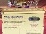 cinemaquestria.com