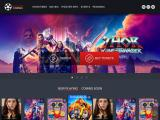 cinemasofwhitewater.com