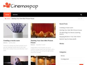 cinemaspop.net
