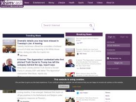cinemastreaming.net