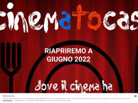 cinematocasa.it