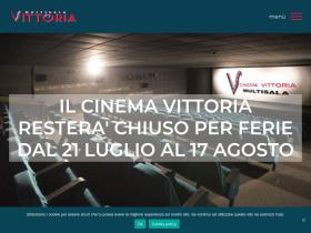 cinemavittoriabra.it