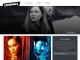 cinemax.com