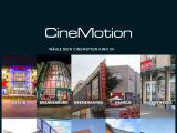 cinemotion-kino.de