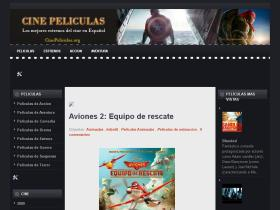 cinepeliculas.org