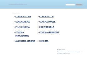 cinespace-beauvais.com