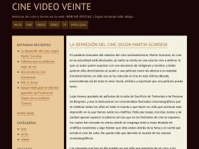 cinevideo20.es