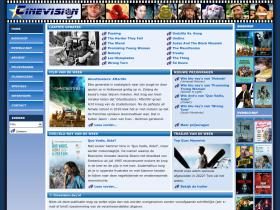 cinevision.be