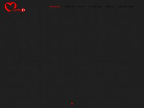 cinta.co.id