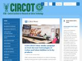 circot.res.in