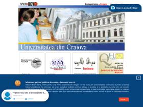 cis01.central.ucv.ro