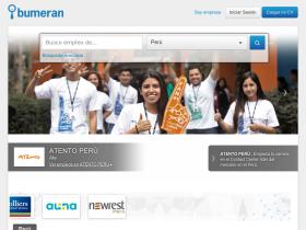 cisco.bumeran.com.pe