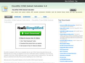 ciscokits-ccna-subnet-calculator.com-about.com