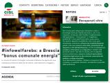 cislbrescia.it