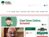 cislvicenza.it