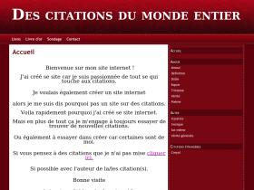 citation-en-tout-genre.e-monsite.com