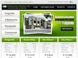 citihomesrealty.com.ph