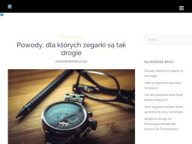 citizen24.pl