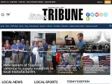 citizentribune.com