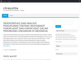 citrajustitia.blog.uns.ac.id