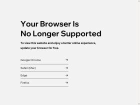 citrox.co.uk