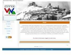cittaviva.cb.it