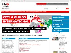 city-and-guilds.co.uk