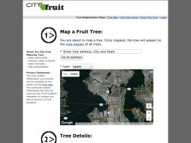 city-fruit.appspot.com