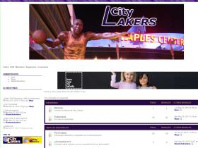 city-lakers.crearforo.mx