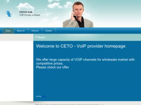 city.net.pl