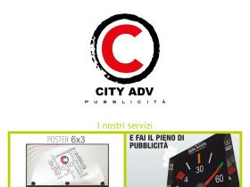 cityadv.it