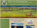 cityofgunnison-co.gov
