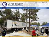 cityofindustry.org