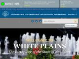 cityofwhiteplains.com